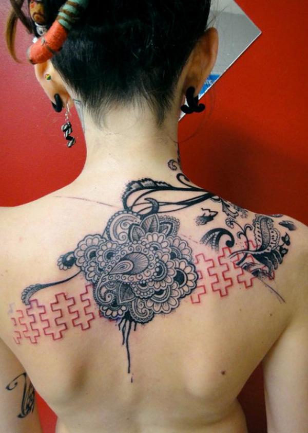 Xoïl TattoosXoïl Tattoos