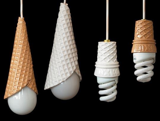 Whippy Light by Alex GarnettWhippy Light by Alex Garnett