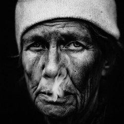 haunting_homeless_photos_9