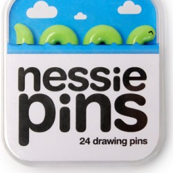 nessie-pins_packaging