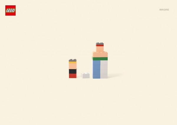 lego-imagine-by-jung-von-matt