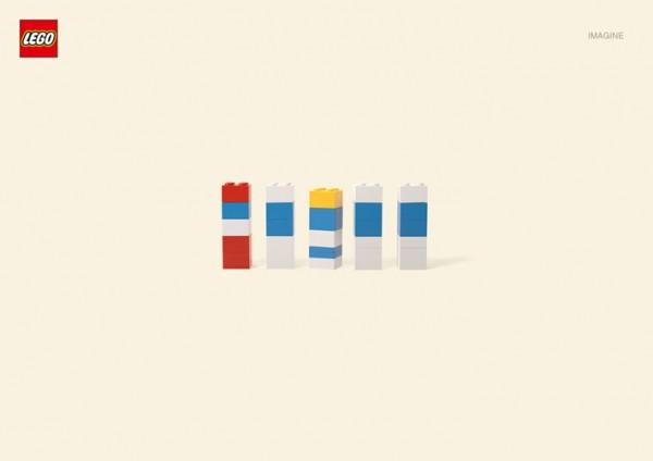 lego_smurfs1