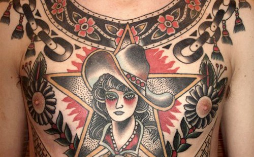 Tattoos by Stuart G Cripwell Tattoos by Stuart G Cripwell