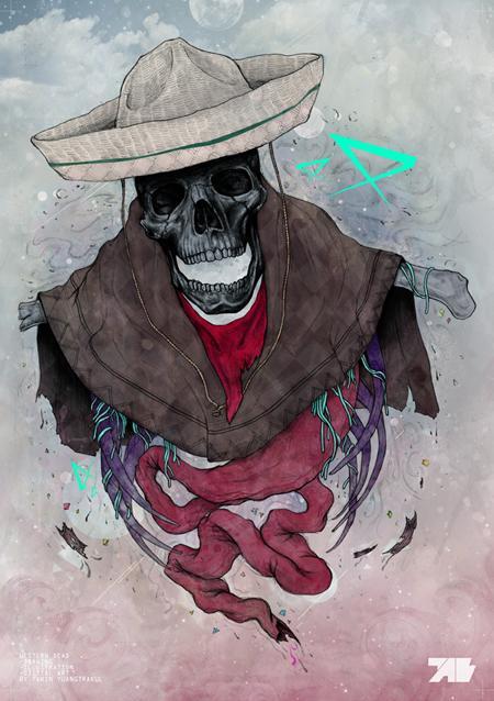 Western Dead.640x960