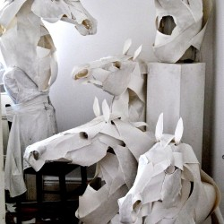 mr_Horse_Masks_for_Hermes_idx68719450
