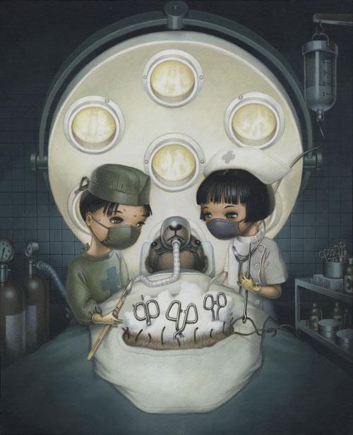 teddybearoperation2008