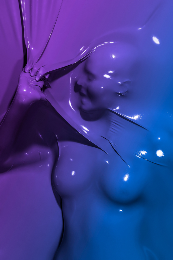 SkinDeep by Julien Palast