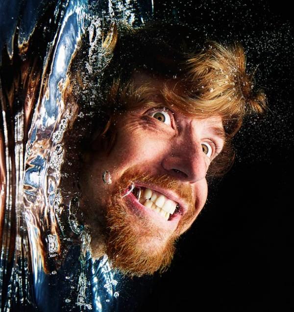 Fish-Heads-The-aquatic-portraits-Tim-Tadder-11