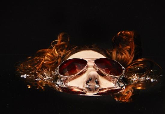 Fish-Heads-Tim-Tadder-1