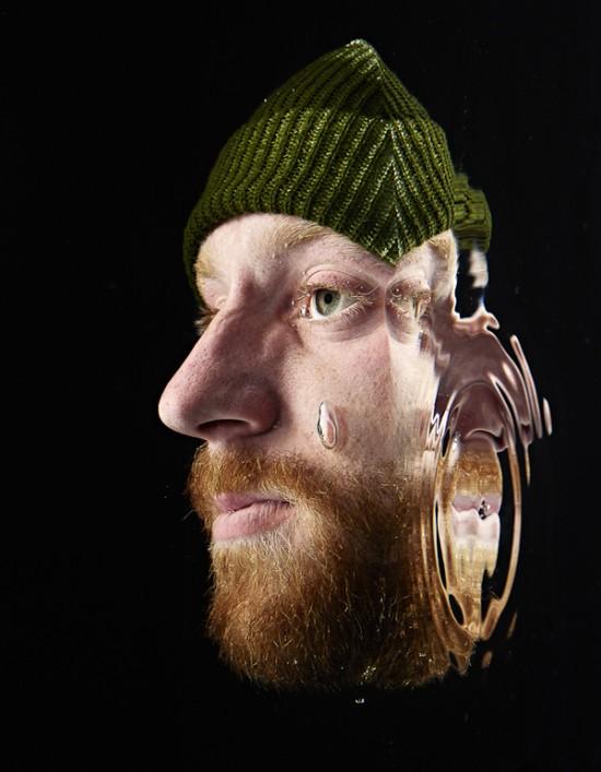 Fish-Heads-Tim-Tadder-4
