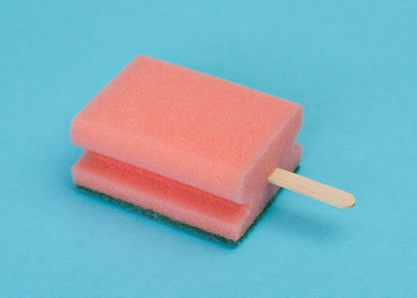 Popsicles_09