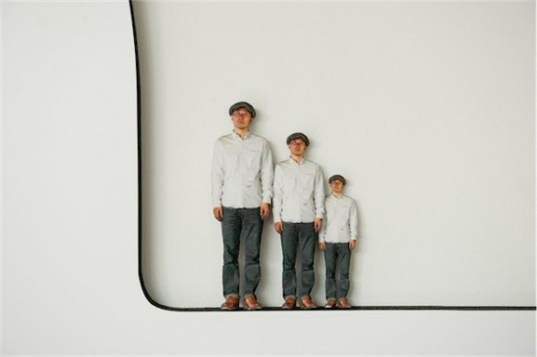 Omote-3D-Printed-Portrait-3