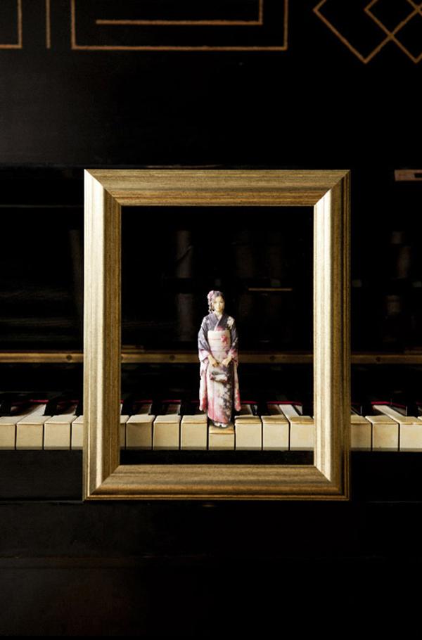 Omote-3D-Printed-Portrait-5