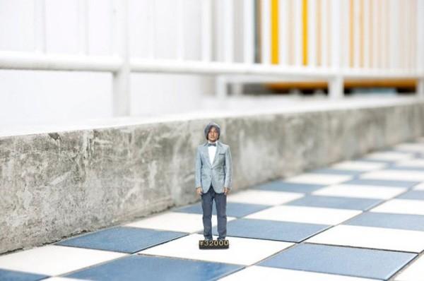 Omote-3D-Printed-Portrait-6