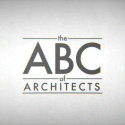 The-ABC-Of-Architects8-640x360