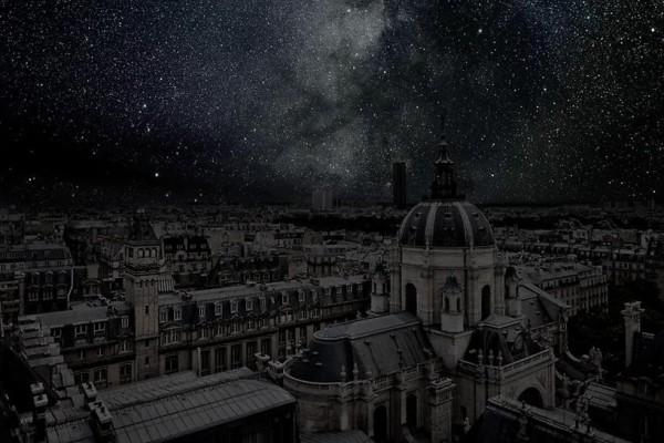darkcities07