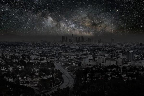 darkcities09