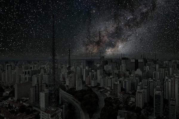 darkcities14