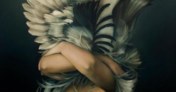 Amy Judd Art