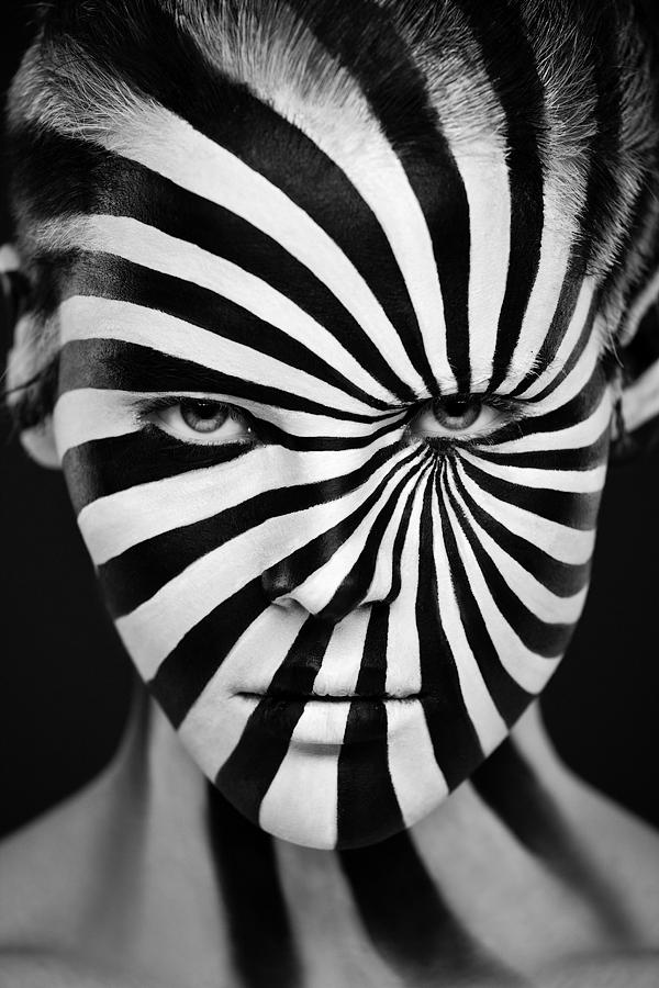 """Weird Beauty"" by Alexander Khokhlov"