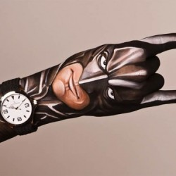 guido-toywatch-03-550x375