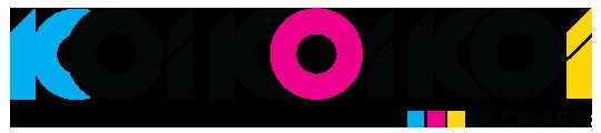 KoiKoiKoi