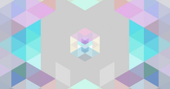 Hexagon Apotheosis