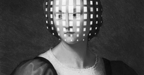 Surreally GIFs by Bill Domonkos