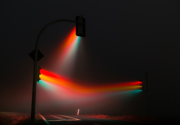 Traffic Light by Lucas ZimmermannTraffic Light by Lucas Zimmermann