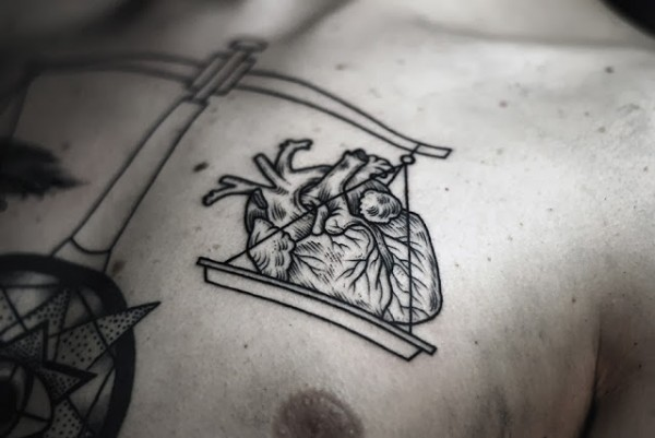 Kamil_Czapiga_2013_Tattoo_195