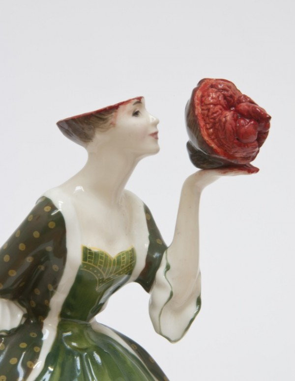Bloody-Boudoir-Ladies-by-Jessica-Harrison