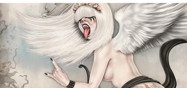 Mimi S. artworks