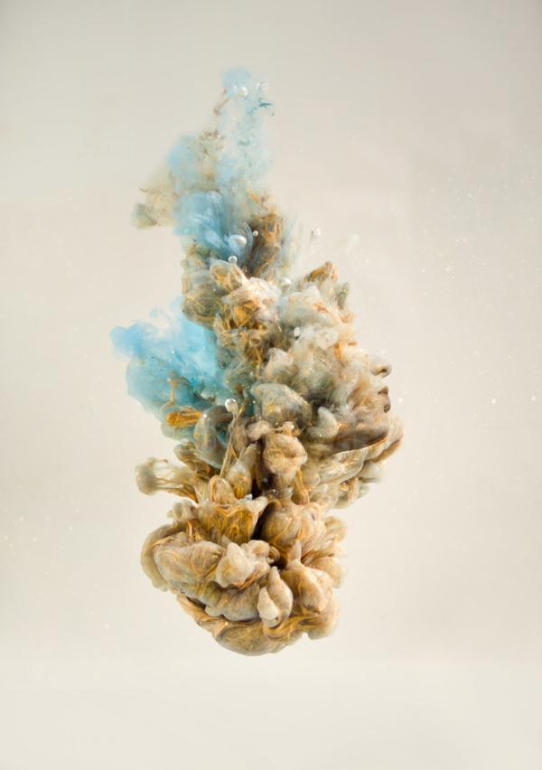 Destruction/Creation by Chris Slabber