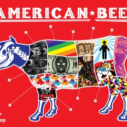 AMERICAN_BEEF