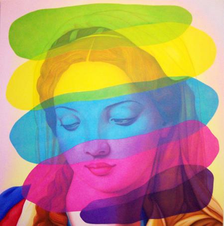 face-value_7-2011_lg