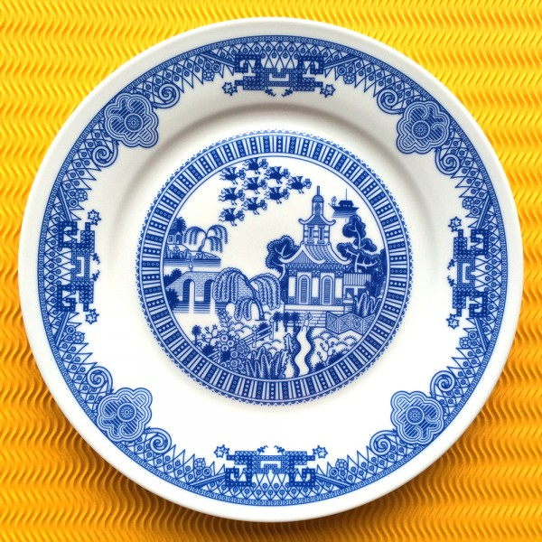 Calamityware a series of untraditional dishes by Don Moyer (4)