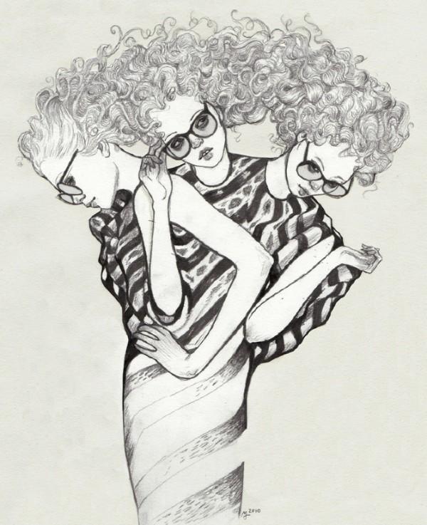 amazing_drawings_by_martine_johanna_1