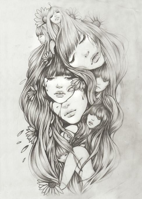 amazing_drawings_by_martine_johanna_10