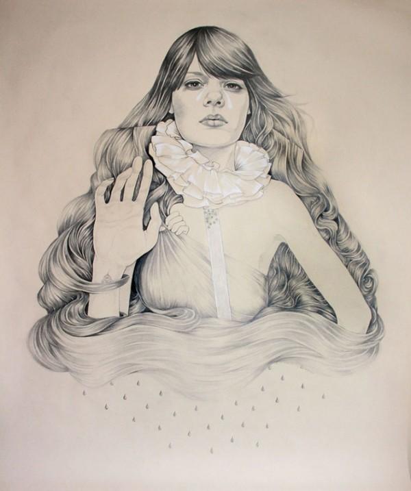 amazing_drawings_by_martine_johanna_11