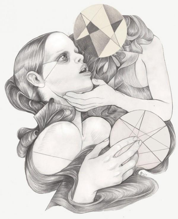 amazing_drawings_by_martine_johanna_13