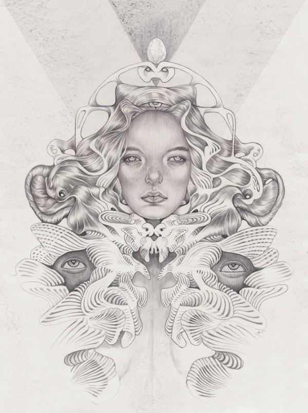 amazing_drawings_by_martine_johanna_14