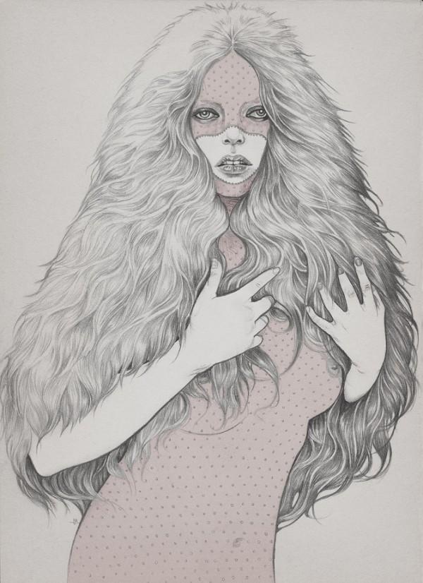 amazing_drawings_by_martine_johanna_5