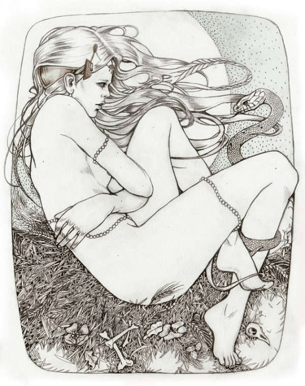 amazing_drawings_by_martine_johanna_8
