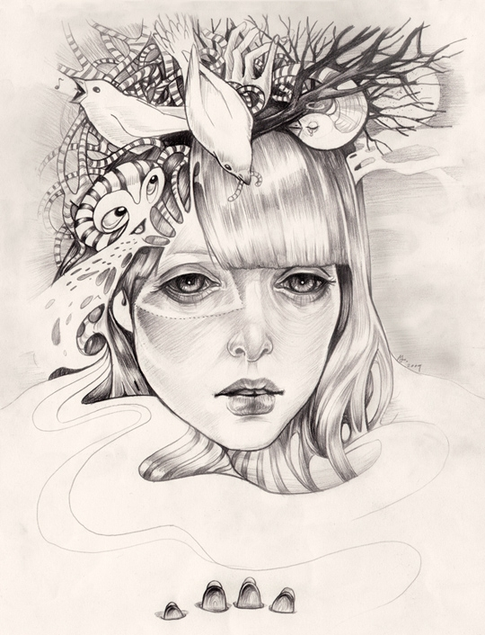 amazing_drawings_by_martine_johanna_9