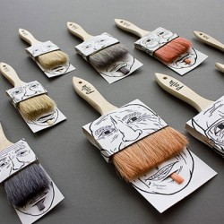creative-packaging-designs-9-2