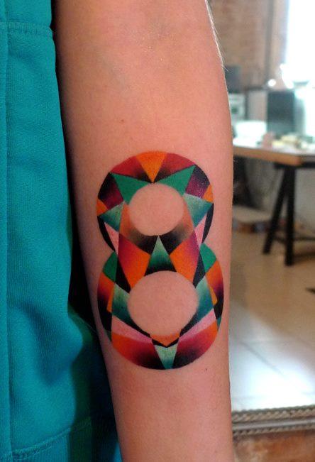 Cool tattoos by Mariusz Trubisz (13)