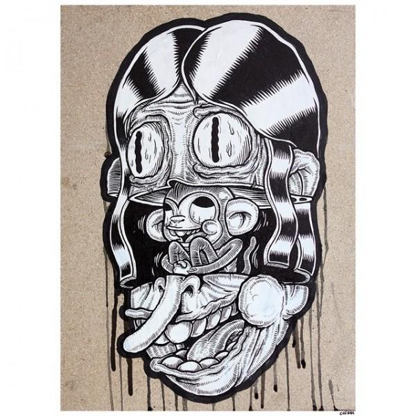Niklas Coskan's illustrations (6)