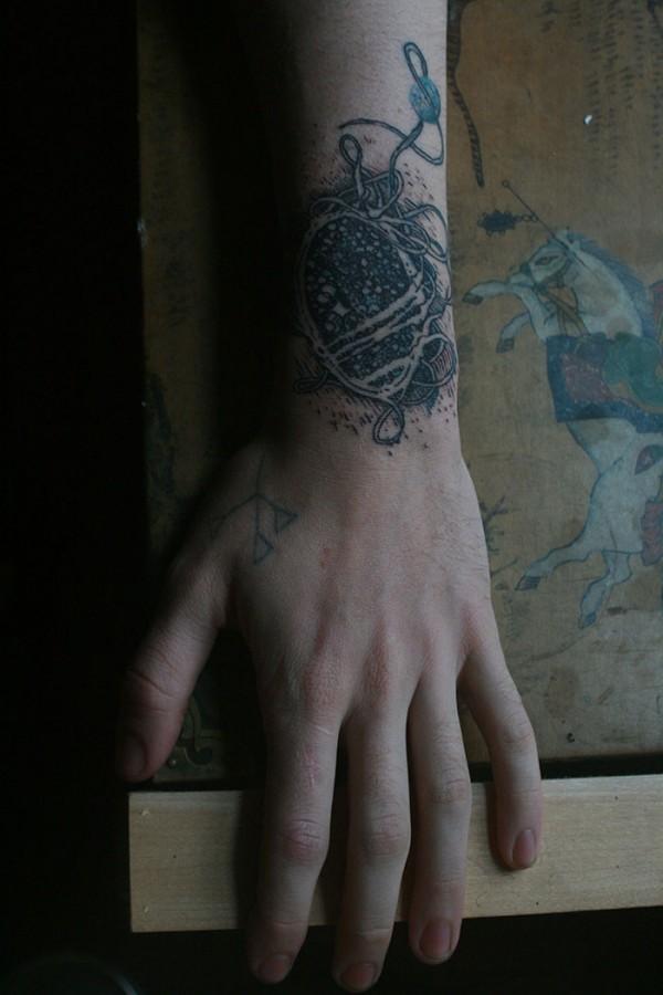Impressive-tattoos-by-Noel'le-Longhaul-(16)