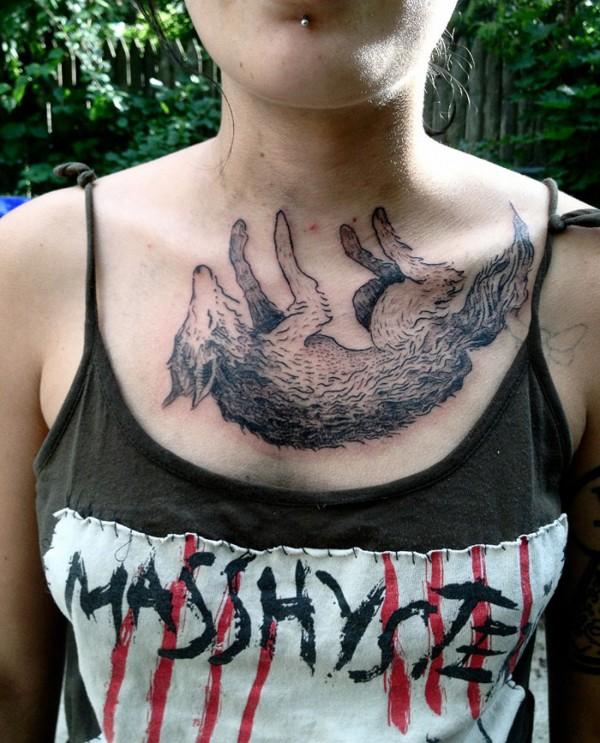 Impressive-tattoos-by-Noel'le-Longhaul-(18)