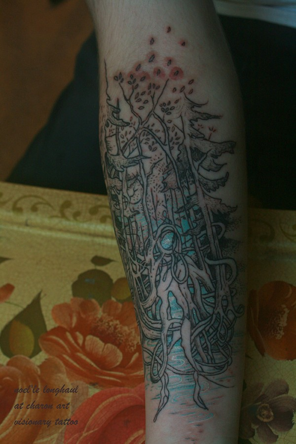 Impressive-tattoos-by-Noel'le-Longhaul-(5)